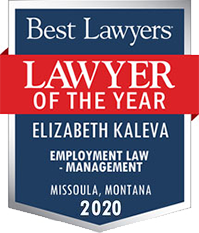 Best-Lawyers-of-the-Year