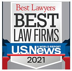 Best-Lawfirms